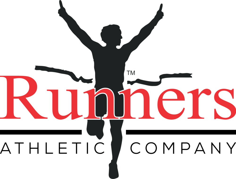 Runners Logo 2016 png trans.png