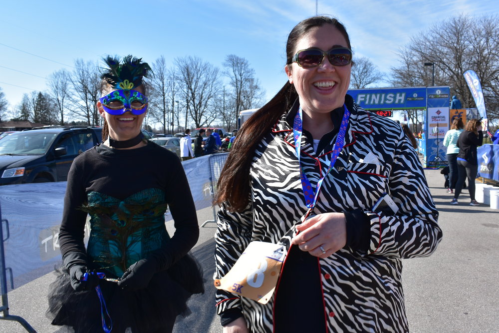 2018 Run Like an Animal - 5K by Heidi 199.JPG