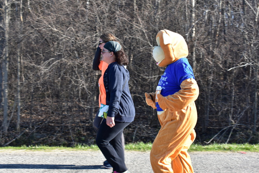 2018 Run Like an Animal - 5K by Heidi 040.JPG