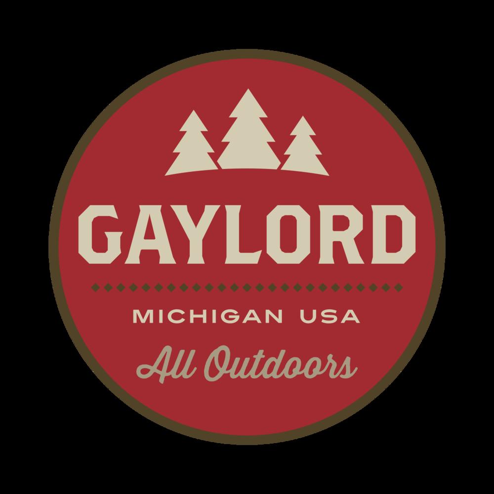 GT_Logo_FullColor_Red.png