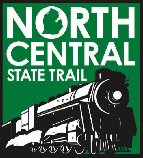 North Central State Trail logo.jpg