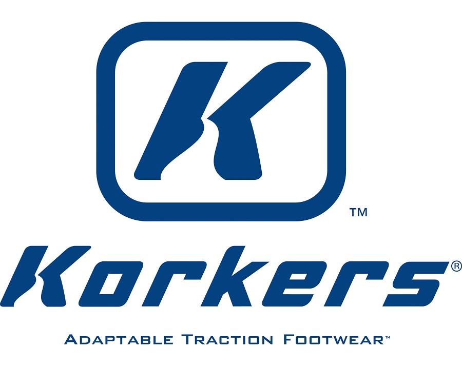 Korkers_ATF_logo_sm.jpg