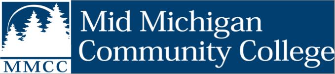 mmcc-logo-white-blue.png