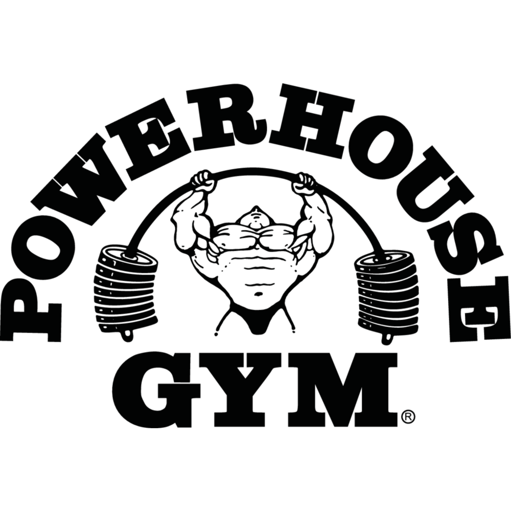Power House Logo.png