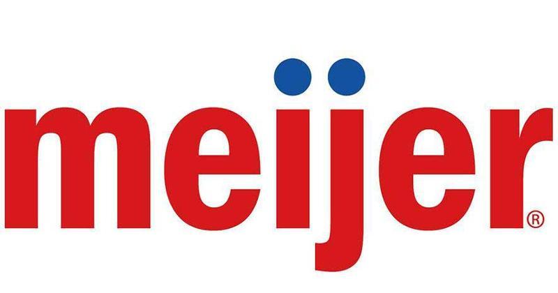 1-Meijer-Logo_1536327885.jpg