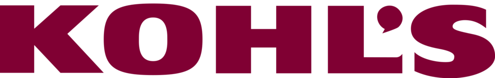 2000px-Kohls_logo.png