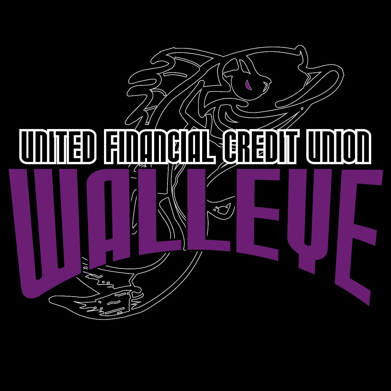 Freeland Walleye Festival 2020.United Financial Walleye Fest 5k 10k 2020 Tri To Finish