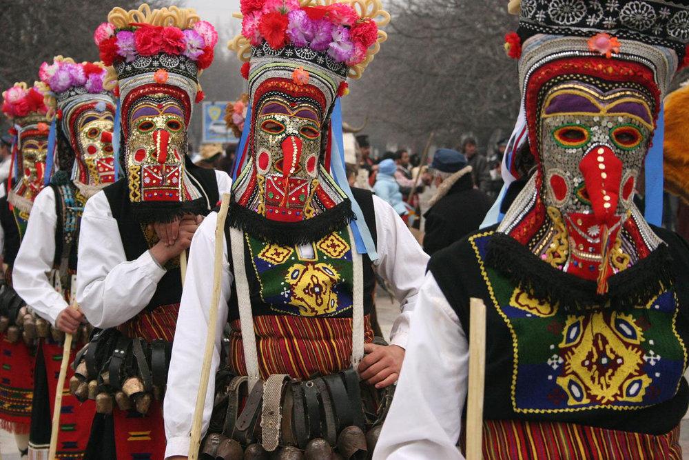 bulgarianmumers1lg.jpg