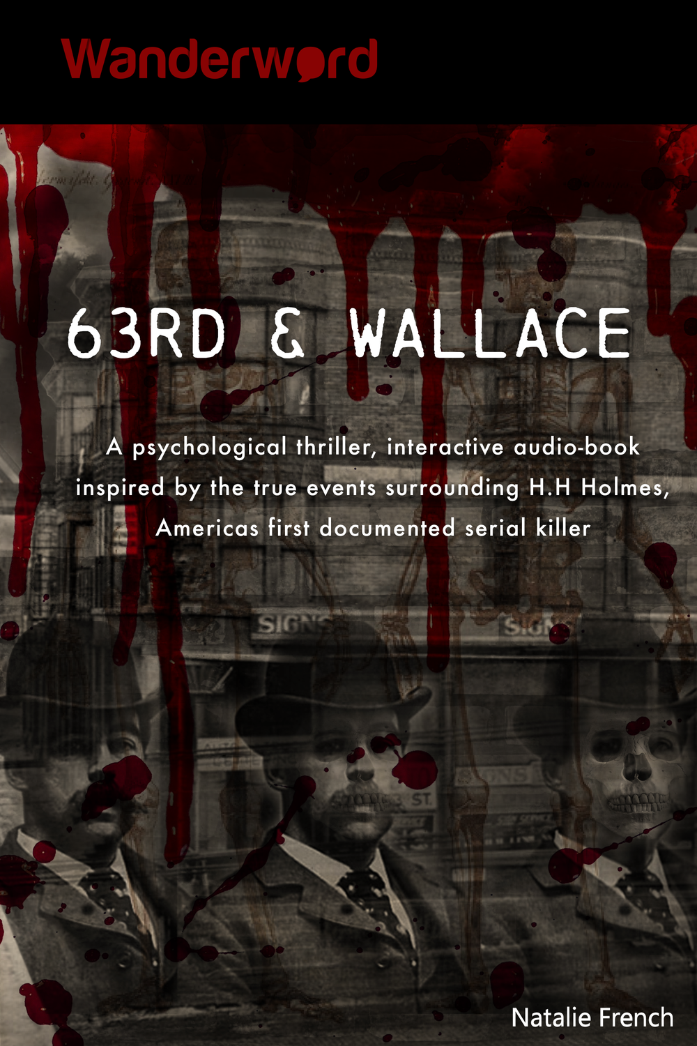 63rd_and_Wallace_petzett.png