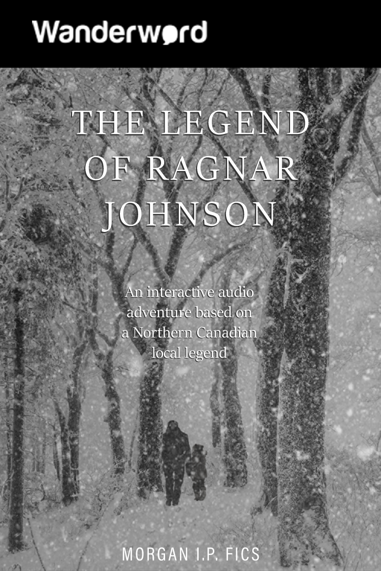 Ragnar Cover.png