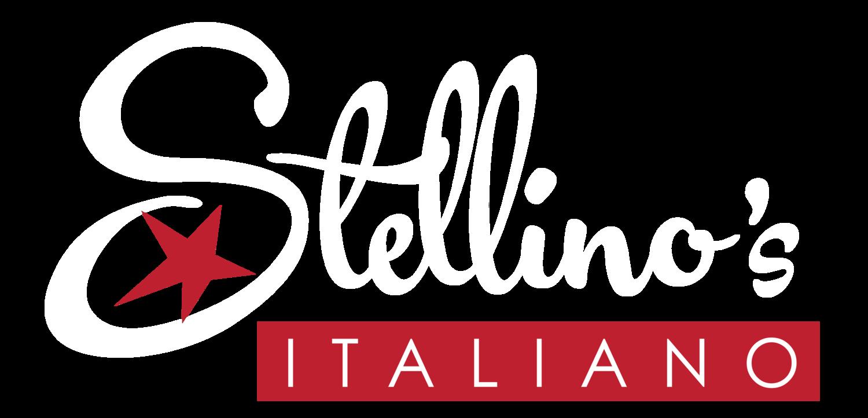 stellino s italiano