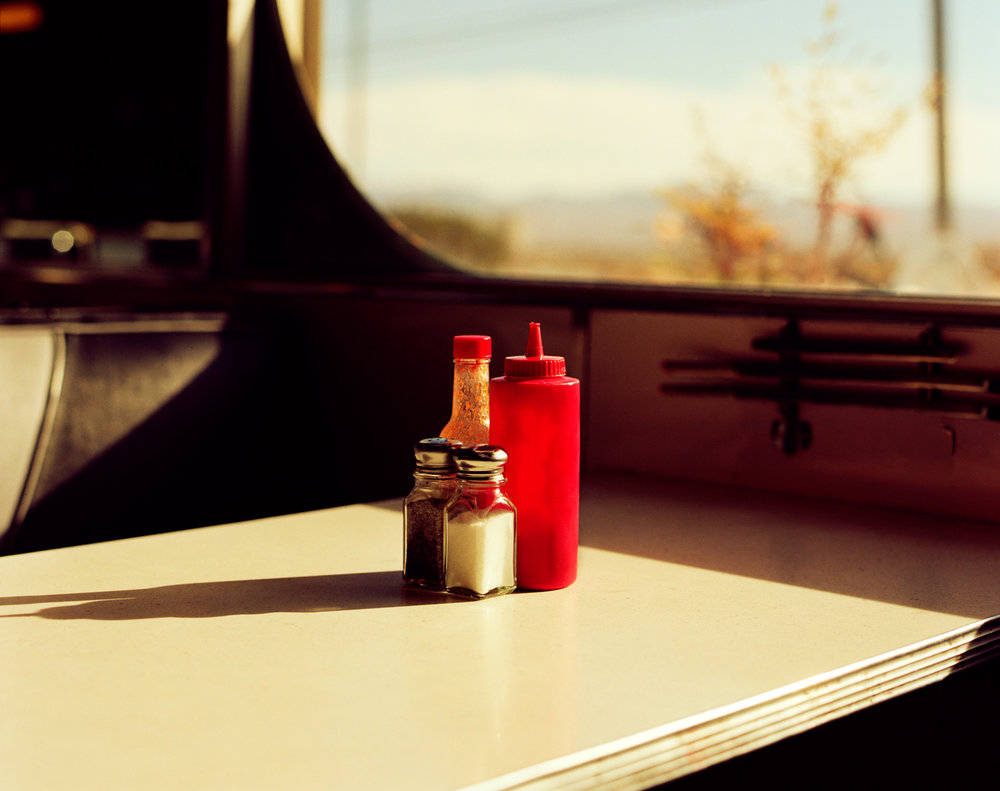 Sam_Wright_Diner_Sauce_Red_USA.jpg
