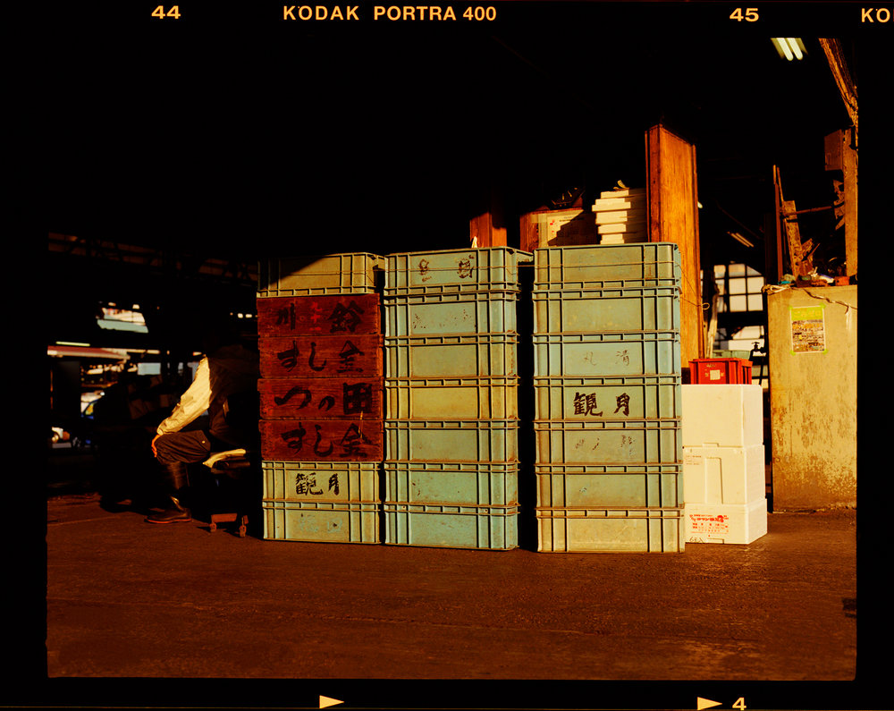 sam_wright_photography_Japan_Boxes_Light.jpg