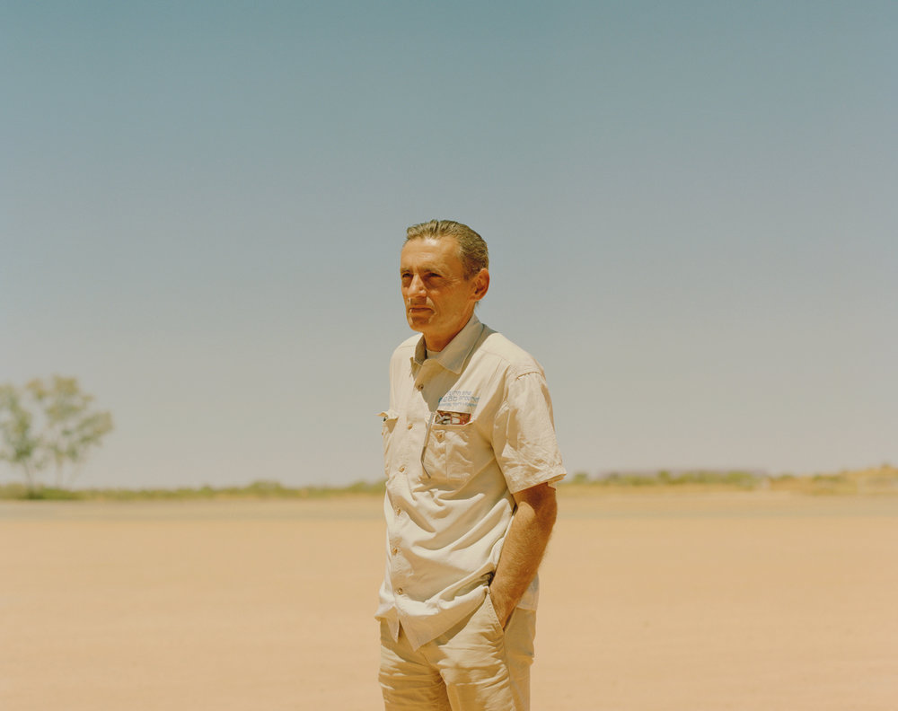 Sam_Wright_Outback_Australia_Portrait_Cooberpedy_Alice_Springs_Uluru.jpg