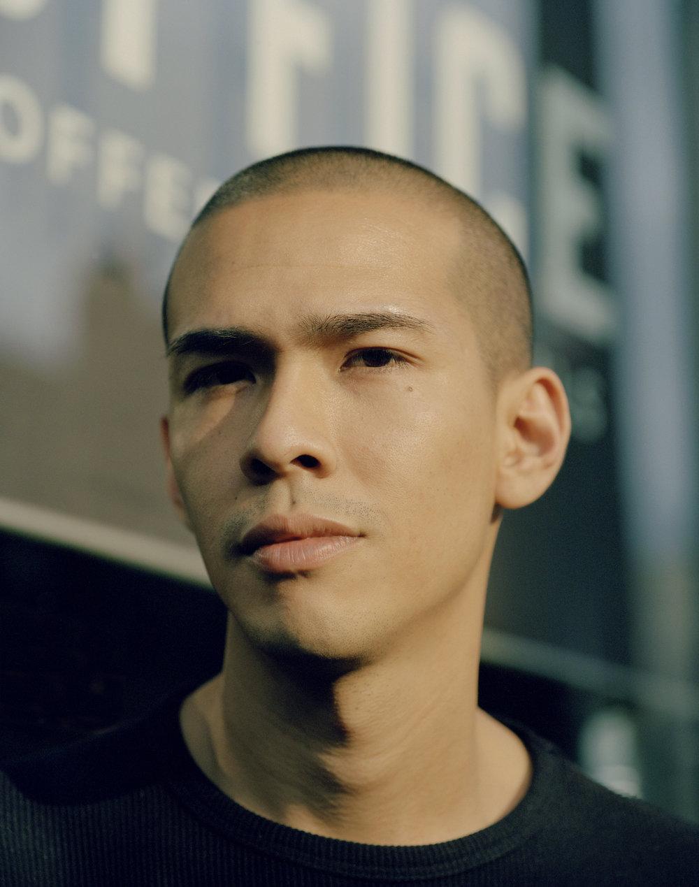 Portrait 1.jpg