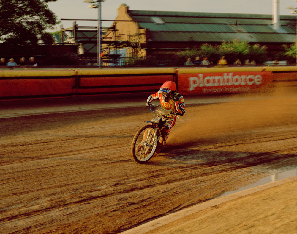 sam_wright_photography_photographer_speedway_motorcycle.jpg
