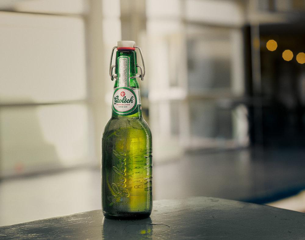 esteffi_Bottle_v4RGB.jpg