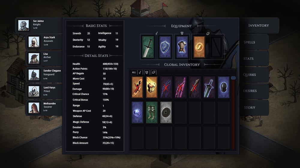 Inventory UI darker style.jpg