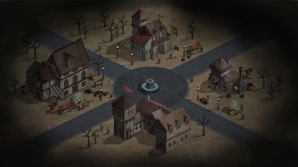 town screenshot.jpg