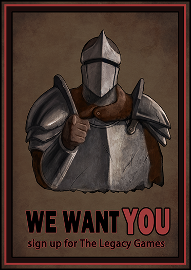 we want you small.png