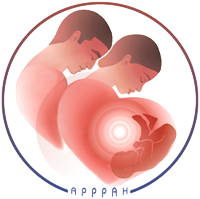 apppah_site-logo.png