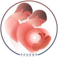 apppah_site-logo.png