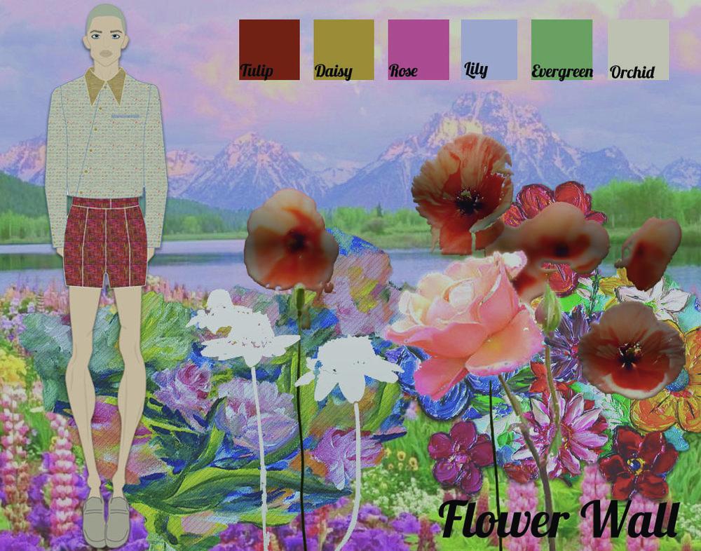 Illustration Project Menswear.jpg