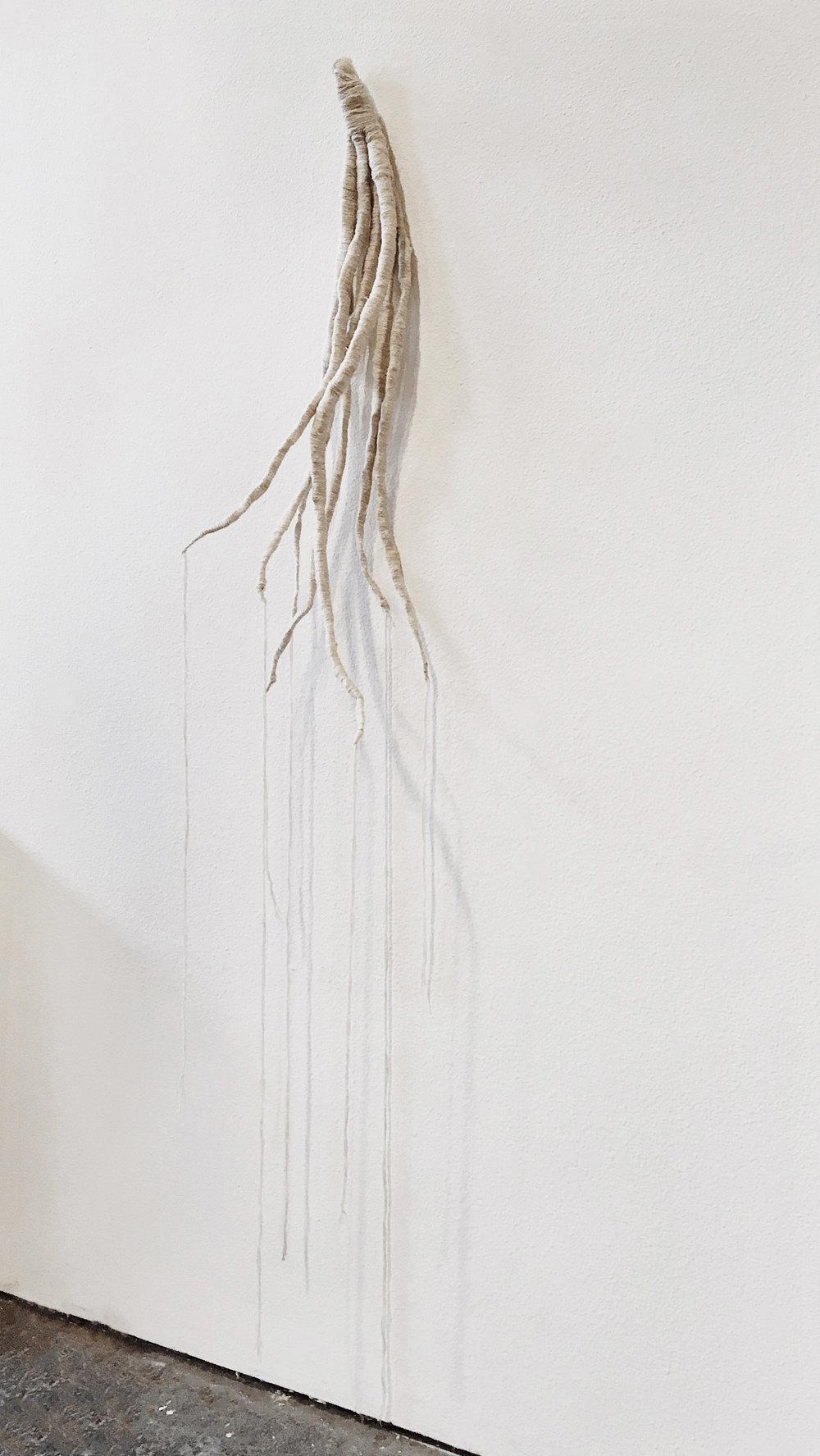 rhizome  2016