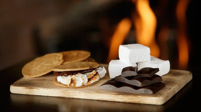 bend-oregon-restaurants-the-range-smores.jpg