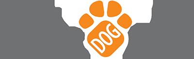 logo-streetdoghero.png