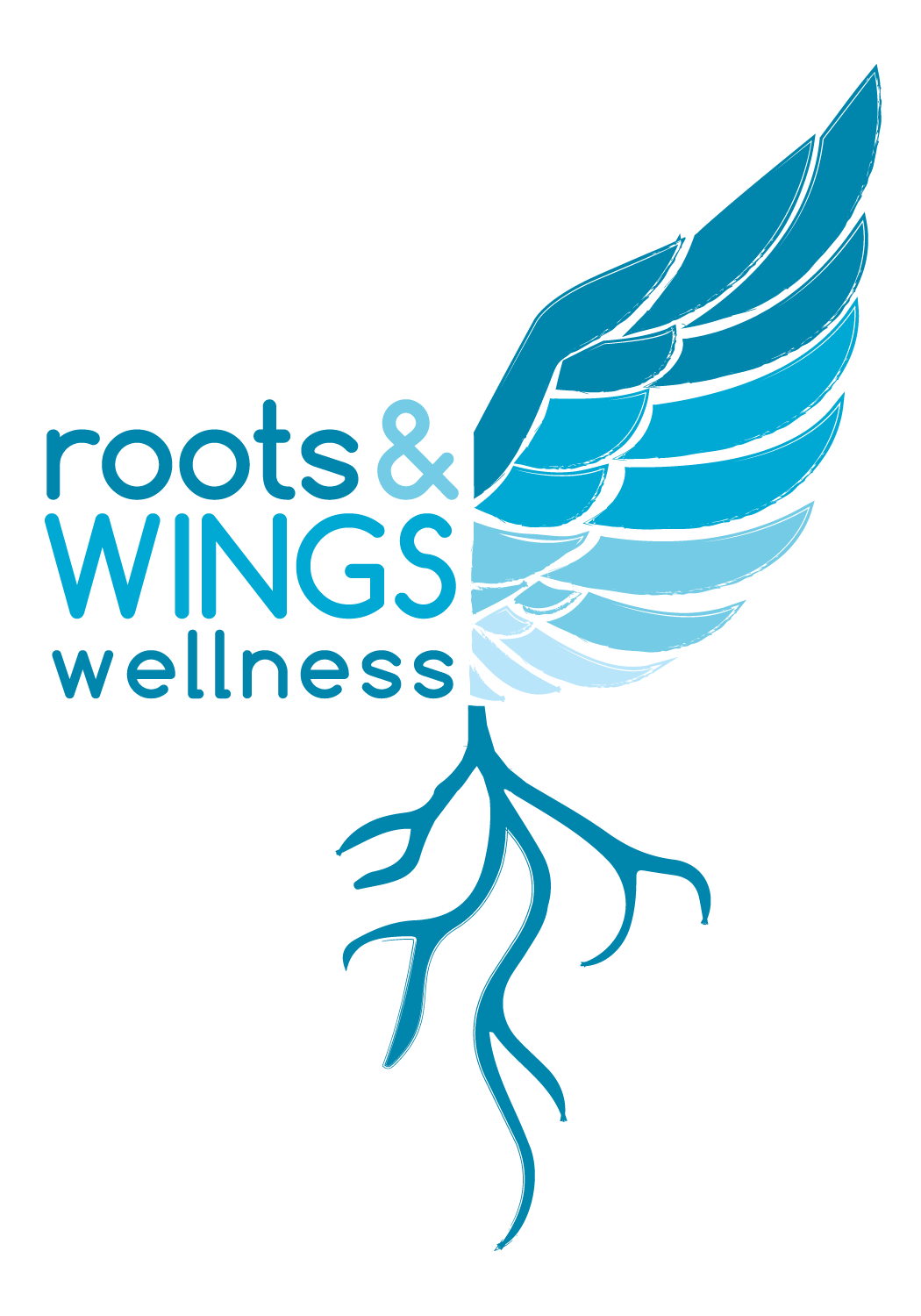 Roots And Wings Wellness