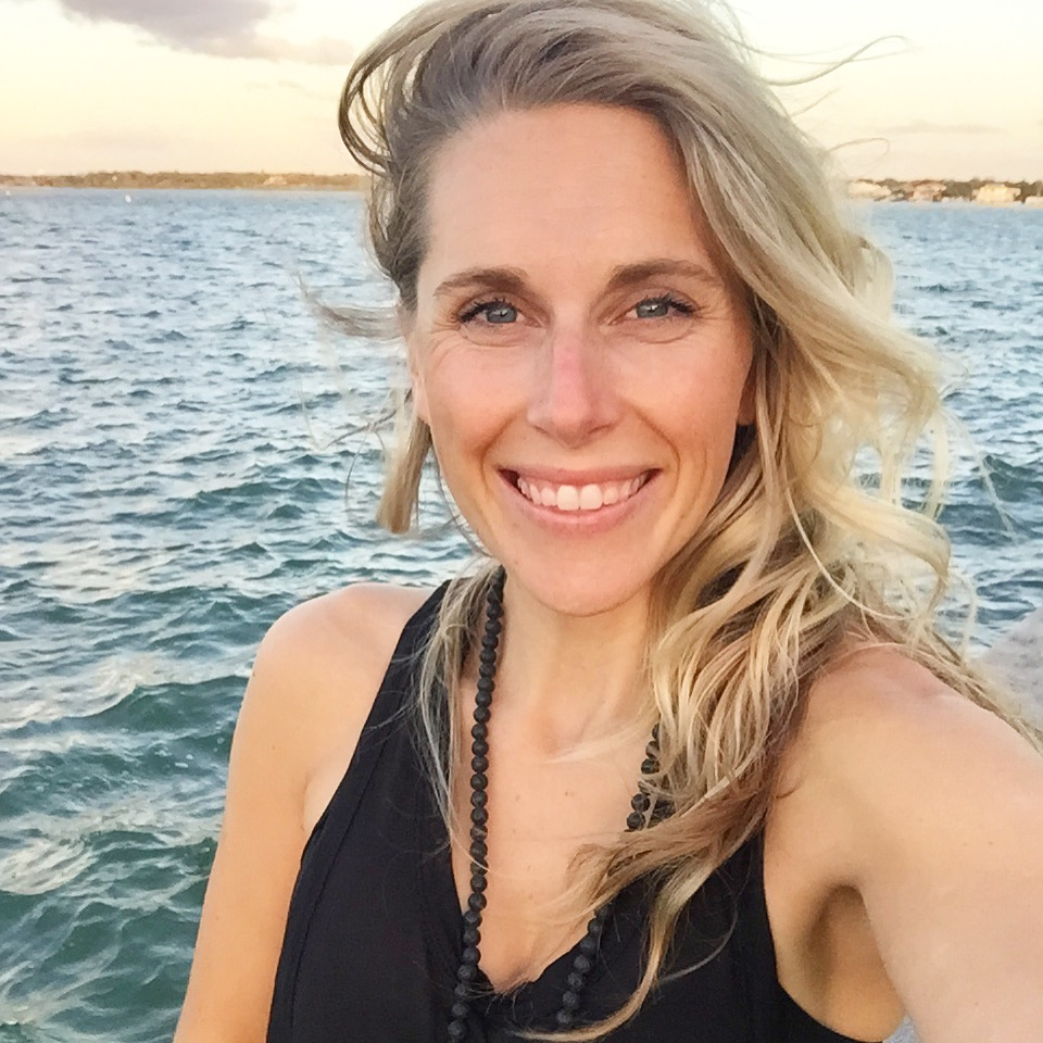 JAMIE of Roots & Wings Wellness - Howdy y'all! I'm Jamie and am SO excited to connect with and get to know you. I hail from Bend, Oregon where I live with my husband Jamie (#JamieSquared) and our NINE fur-babies (5 dogs, 4 cats). I am passionate about empowering women in my career as a lifestyle coach. I have made it my life's work to help women live the fullest extent of their ability and purpose while also contributing to our surrounding communities to leave each encounter better than we found it. I am a RYT 200, have my MEd in School Counseling, YogaCalm certifier and am the founder of ROOTS & WINGS WELLNESS. I love mentoring other entrepreneurs in building the life of their dreams, achieving freedom and making an impact on the world. I am equally as passionate about helping women, men and families live healthier and more fulfilling lives; I strive to make fitness fun for all, nutrition simple and educate on the importance of detoxing, eating clean and learning to be in-tune with our bodies. I'm passionate about mental health and teaching the foundational skills of gratitude, goal-setting, positive self talk/ affirmations and manifesting one's dreams & desires (while also putting in the elbow grease to earn the things we want). I'm so honored to guide you on this experience and self-discovery and I know we will have a life changing time and make forever memories.