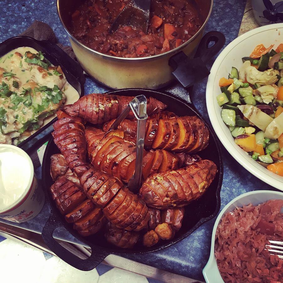 Food04.jpg