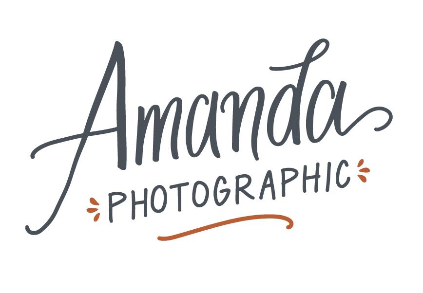 Amanda Photographic.jpg