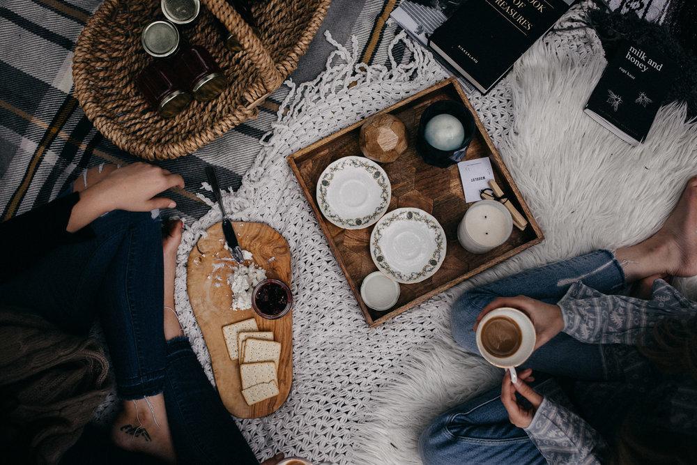 picnic-90.jpg