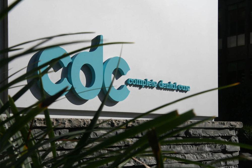 CDC_signage1.jpg