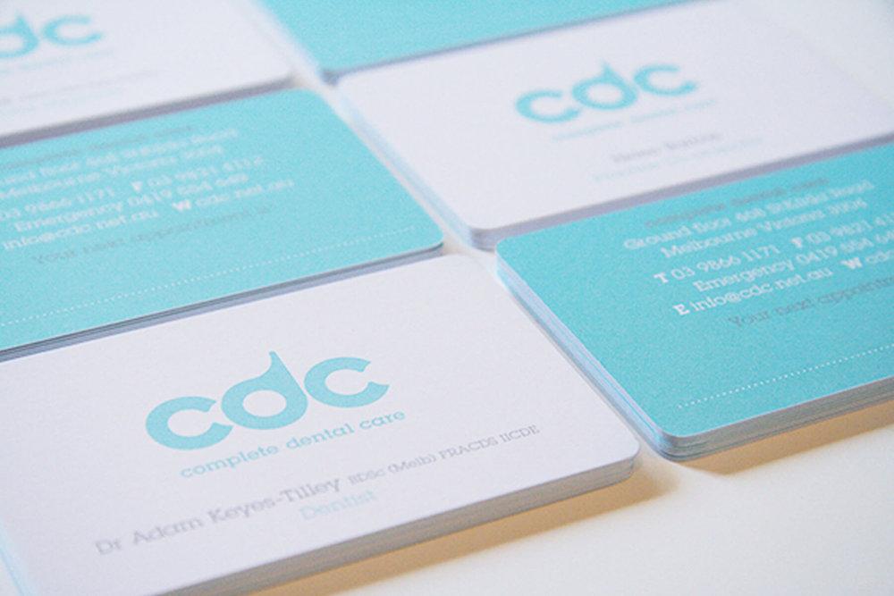 CDC_cards.jpg