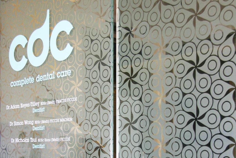 CDC_signage2.jpg