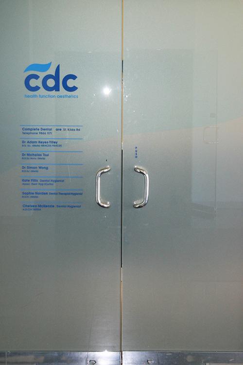 before_doors.jpg