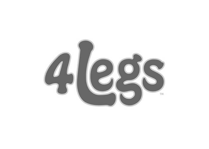 4Legs.jpg
