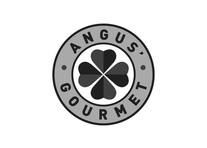AngusGourmet.jpg