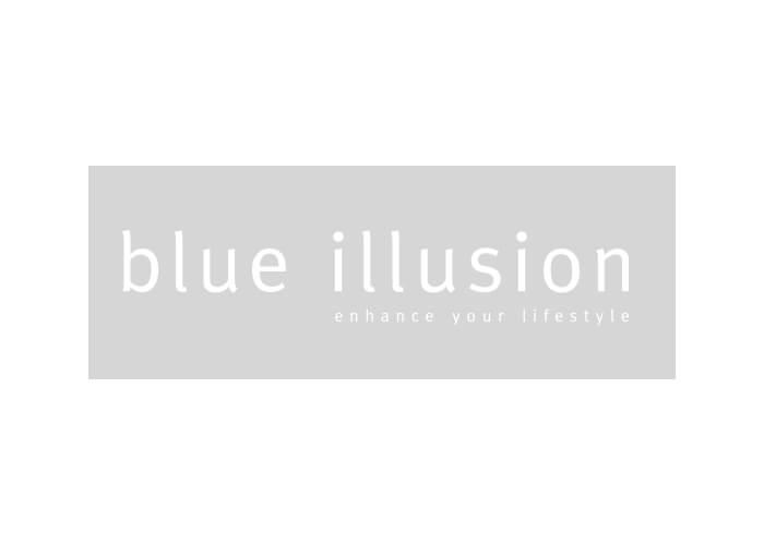 blueIllusion.jpg