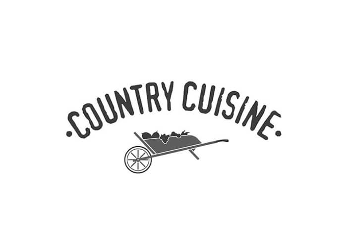 countrycuisine.jpg
