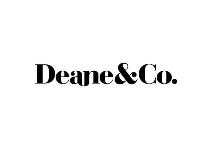 Deane&Co.jpg