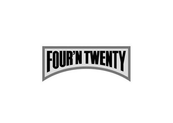 FournTwenty.jpg