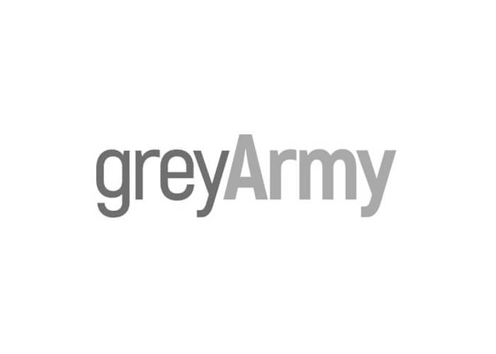 greyArmy.jpg
