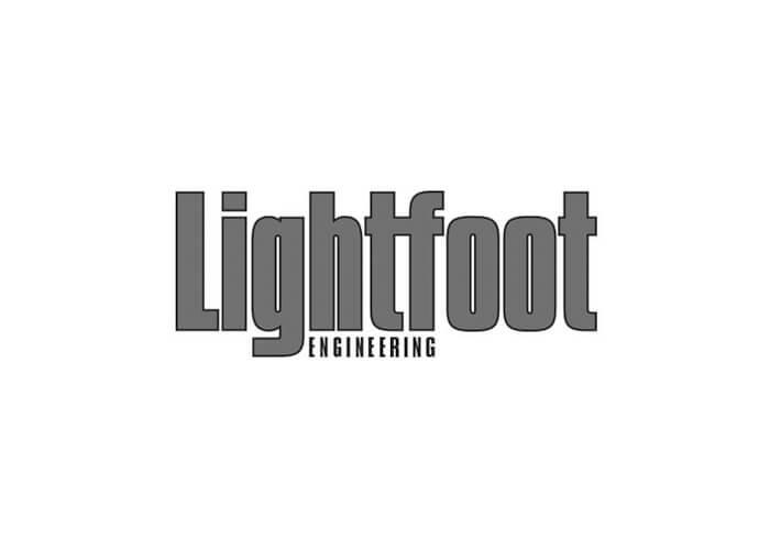 Lightfoot.jpg