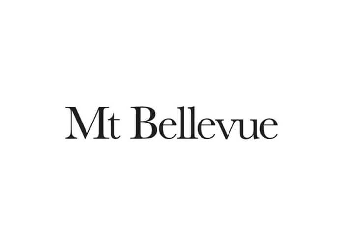 MtBellevue.jpg