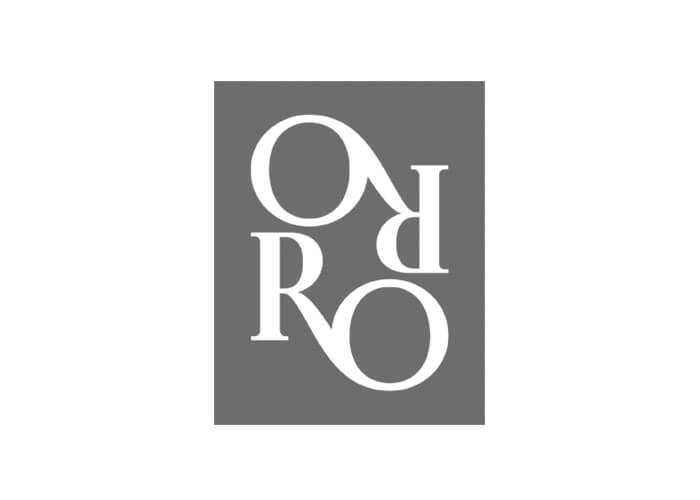 RoRo.jpg