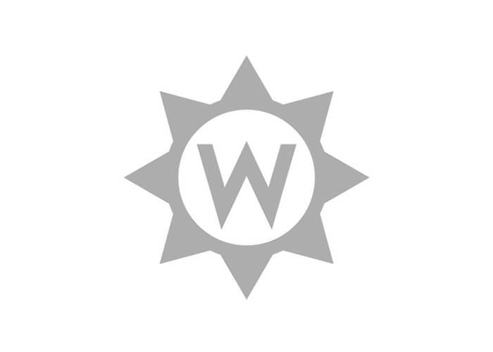 WesternChances.jpg
